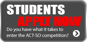 Students Apply Now