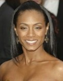 Jada Pinkett-Smith, Actor – Gold Medalist, Drama (1982)